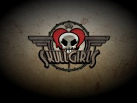 Skullgirls-Wallpaper-skullgirls-31441944-1440-900