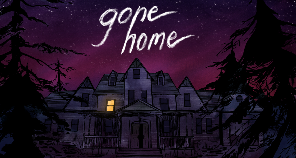 gonehome_1600x900-1