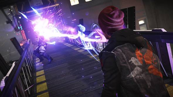 Infamous-Second-Son-Gets-New-Screenshots-Showing-Off-Neon-Powers-403510-2