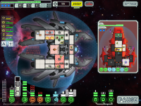 FTL_ipad_Fight3