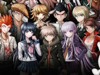 dangan-ronpa-fan-translation