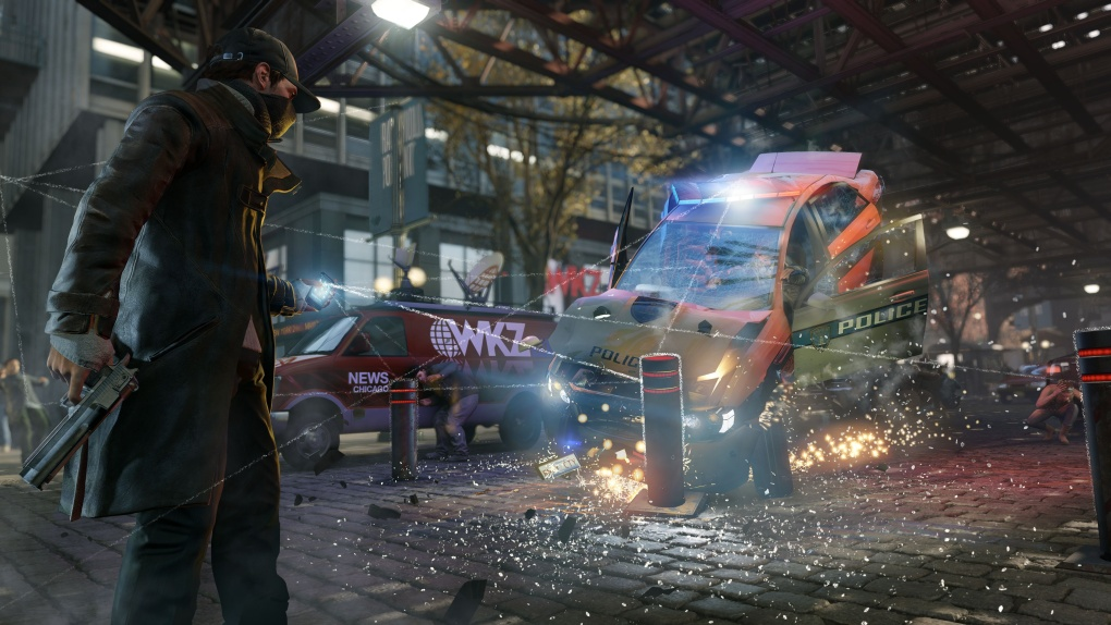 watch-dogs-5-1020