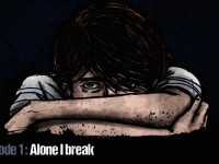 Long_Night_Episode_1_Alone_I_Break_i_NLAWS