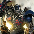 Transformers-4-Age-of-Extinction-HD-Wallpaper
