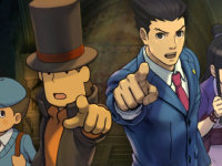 Professor-Layton-vs.-Phoenix-Wright-Ace-Attorney