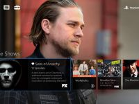 playstation-vue-screenshot_1919.0.0