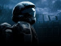 halo_3_odst.0.0