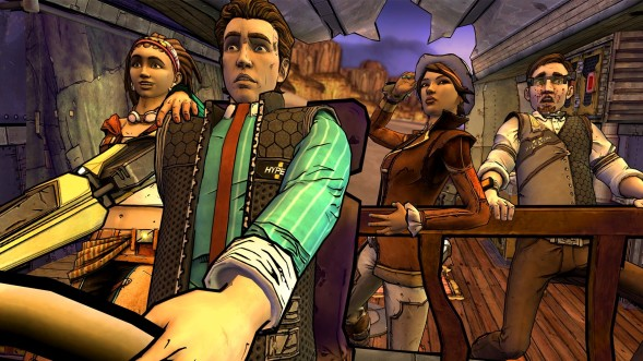 Tales-from-the-Borderlands-Episode-2-Atlas-Mugged-Gets-Fresh-Screenshots-475711-5