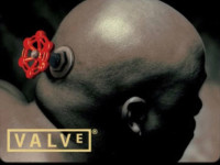 valve-logo-bald-guy