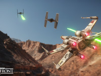 2743147-star_wars_battlefront__4-17_d