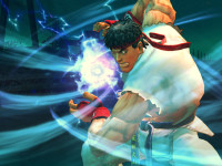 Ryu-Street-Fighter-Capcom-Wallpaper