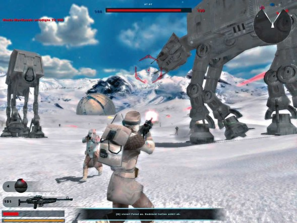 Star-Wars-Battlefront-2-4
