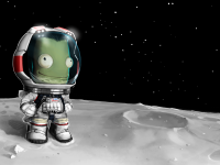 kerbal_space_program_desktop_by_timmon26-d66qqlw