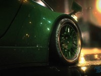 need_for_speed_teaser_image