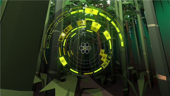 sentris 2 resized