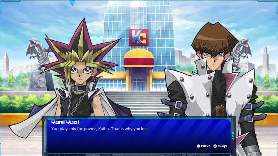 TEST Yu-Gi-Oh! Legacy of the Duelist_20150514225948