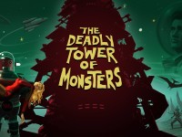 1434105514-the-deadly-tower-of-monsters