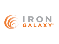 IronGalaxyLogoVector_withalpha