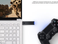 ps now ps3 games on pc adapter dualshock 4
