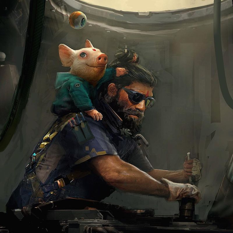 beyond-good-and-evil-2-concept-art-high-res