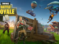 fortnite, battle royale, pubg, player unknown battlegrounds