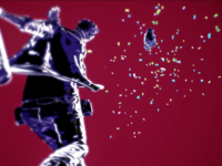 suda 51, travis strikes again, no more heroes