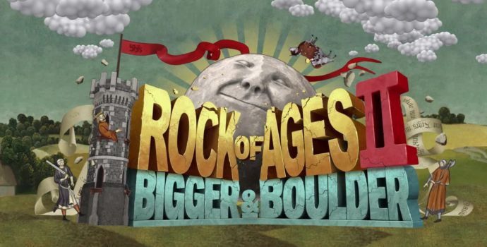 rock_of_ages_2