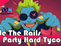 Party-Hard-Tycoon