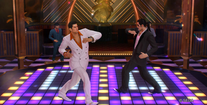 Yakuza-0-Screen-Kiryu-and-Majima-Disco-4