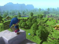 dragon_quest_builders_screen_07.0