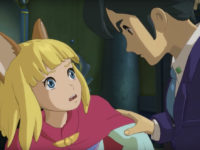 ni no kuni, revenant kingdom