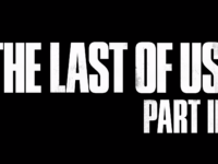 the last of us part II, tlou2