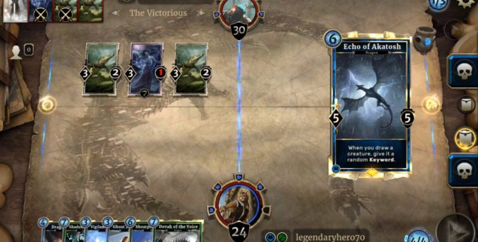 the_elder_scrolls_legends_mobile-5