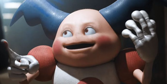 mr mime, detective pikachu