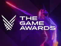 The Game Awards, TGA