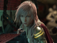final fantasy, ffxiii, ff13, lightning