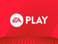 ea play, electronic arts