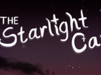 the starlight car banner 2