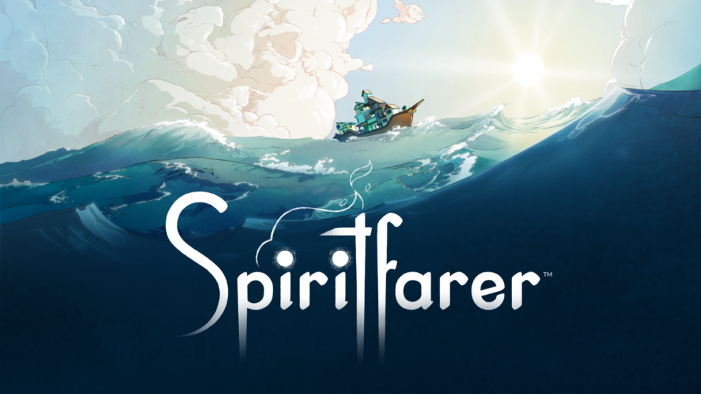 spiritfarer, thunder lotus games, indie, death
